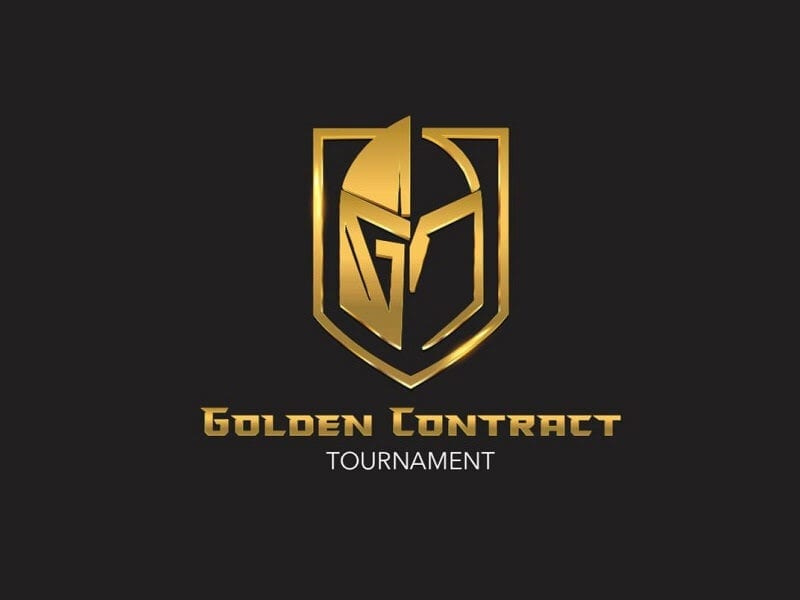 The Golden Contract
