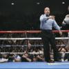 Legendary Referee Joe Cortez Battling Covid 19