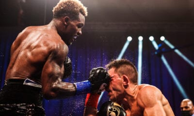Charlos And Gervonta Davis Headline Showtime-PBC Summer Slate